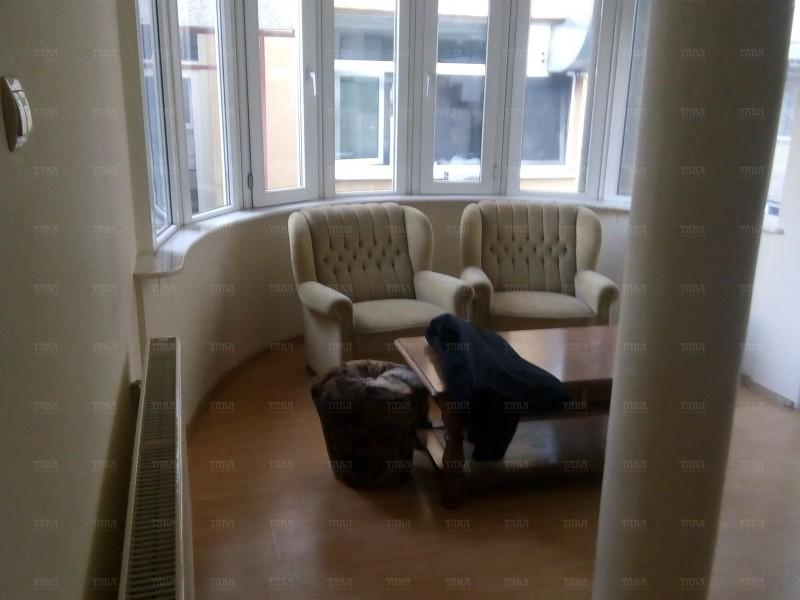 Casa cu 5 camere, Gheorgheni