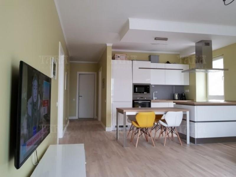 Apartament Cu 3 Camere Semicentral ID I792856 1