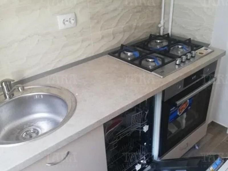 Apartament Cu 2 Camere Manastur ID V1255692 2