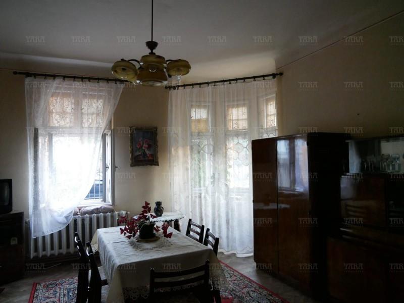 Casa Cu 4 Camere Andrei Muresanu ID V828920 1