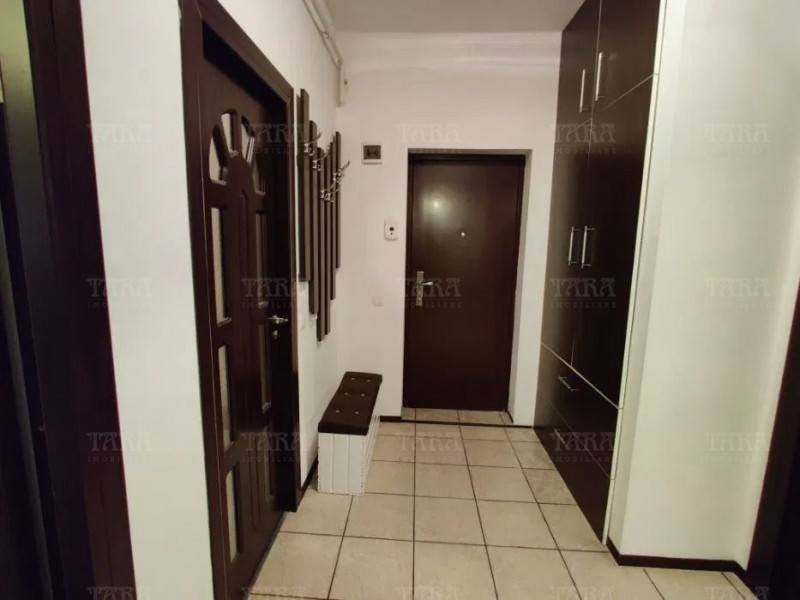 Apartament Cu 2 Camere Floresti ID V707866 5