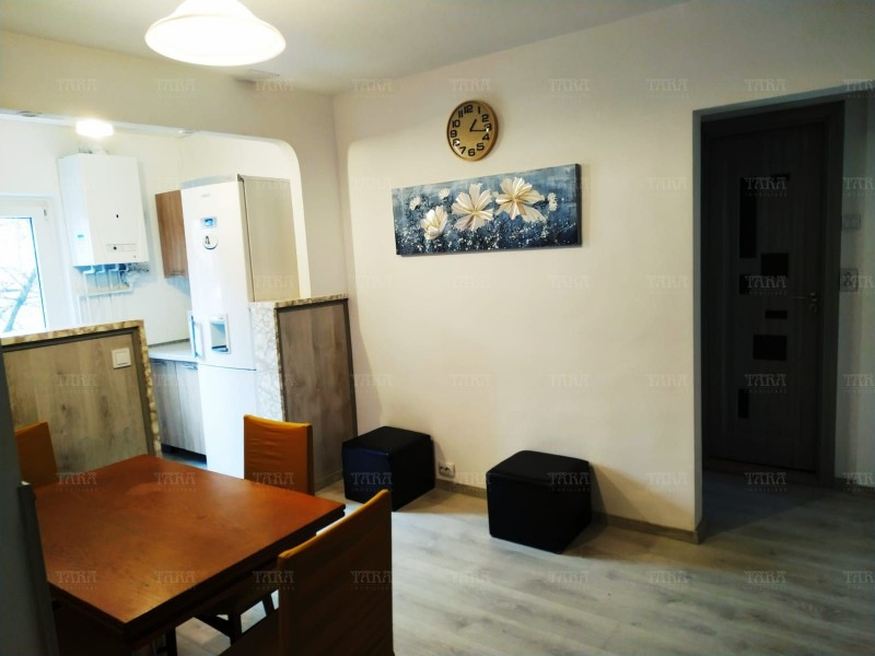 Apartament Cu 2 Camere Plopilor ID I1108547 1