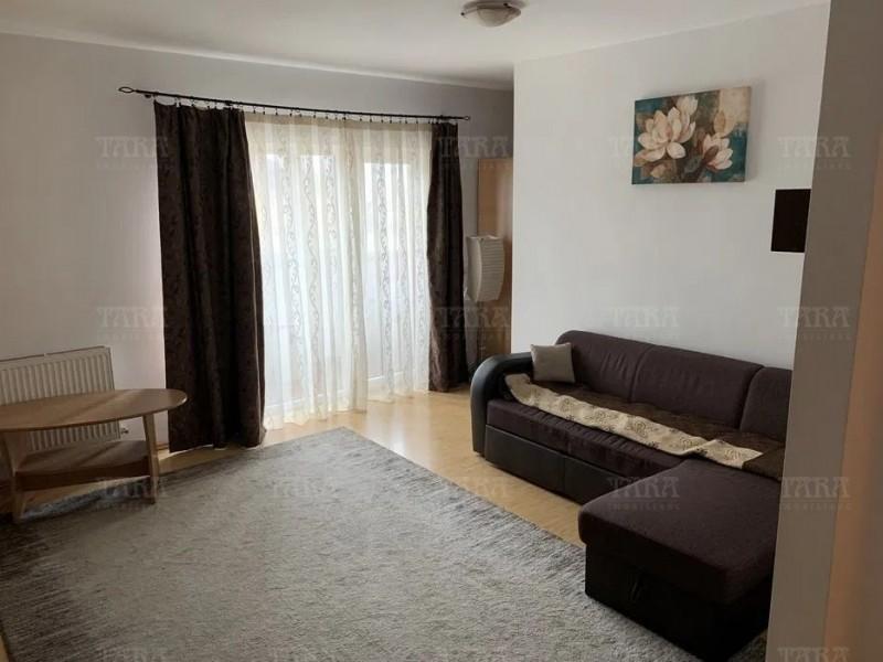 Apartament Cu 2 Camere Floresti ID V1248559 1