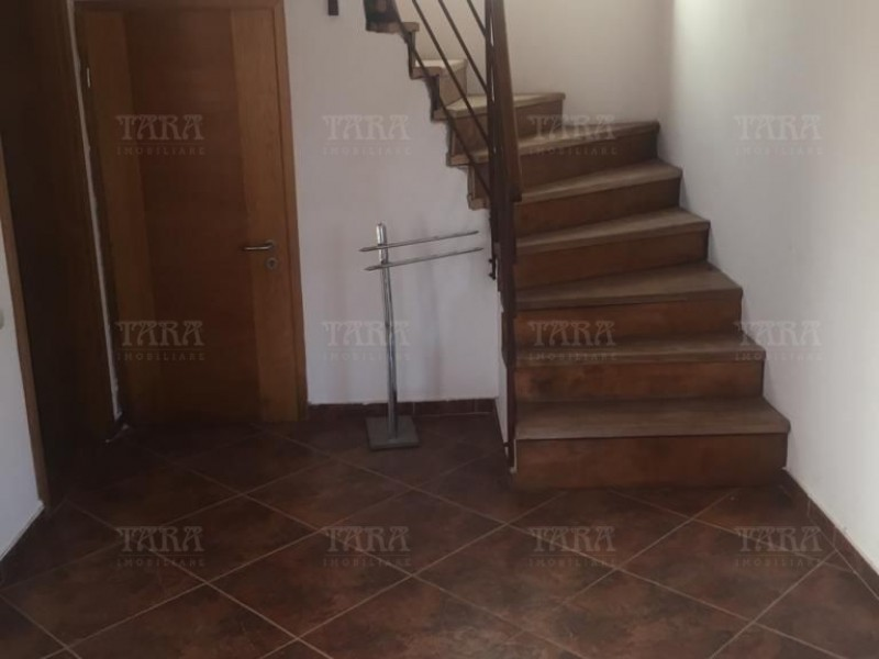 Casa Cu 4 Camere Iris ID I770963 4