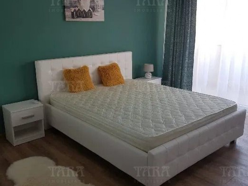 Apartament Cu 2 Camere Floresti ID V924053 5