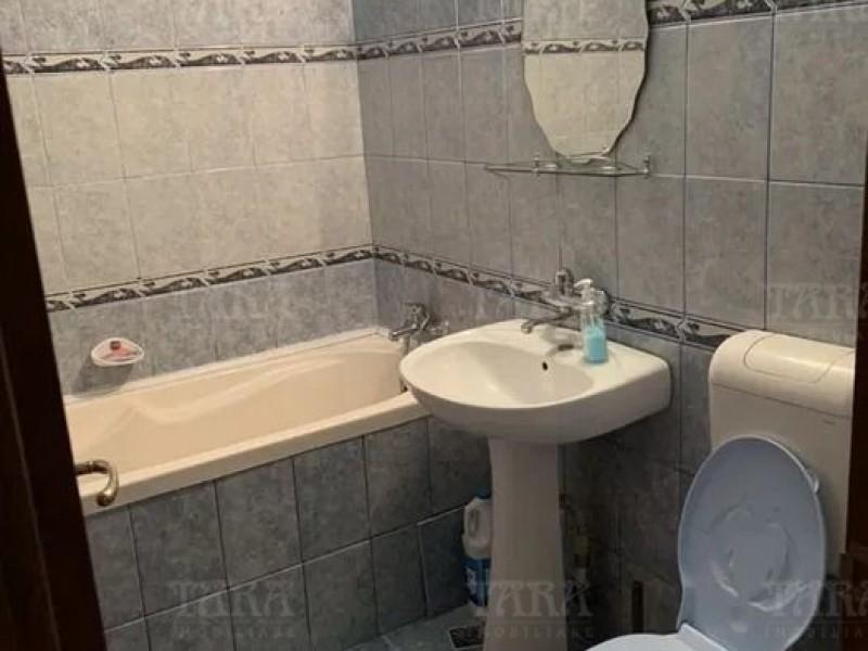 Apartament Cu 2 Camere Grigorescu ID V985330 6