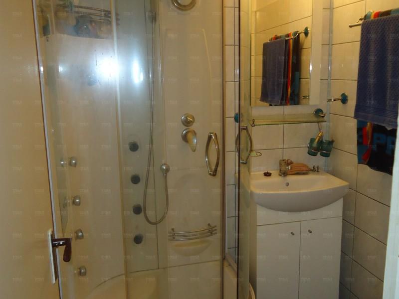Apartament Cu 3 Camere Marasti ID V701452 7