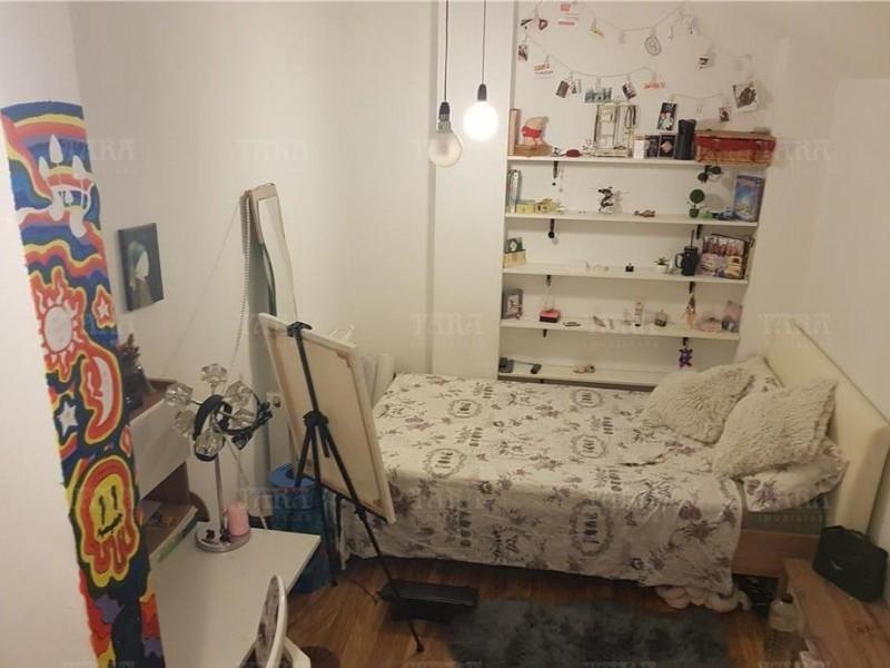 Apartament Cu 2 Camere Gheorgheni ID V993950 8