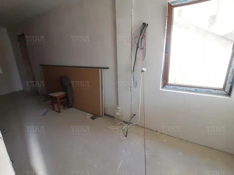 Apartament Cu 2 Camere Floresti ID V1287084 2