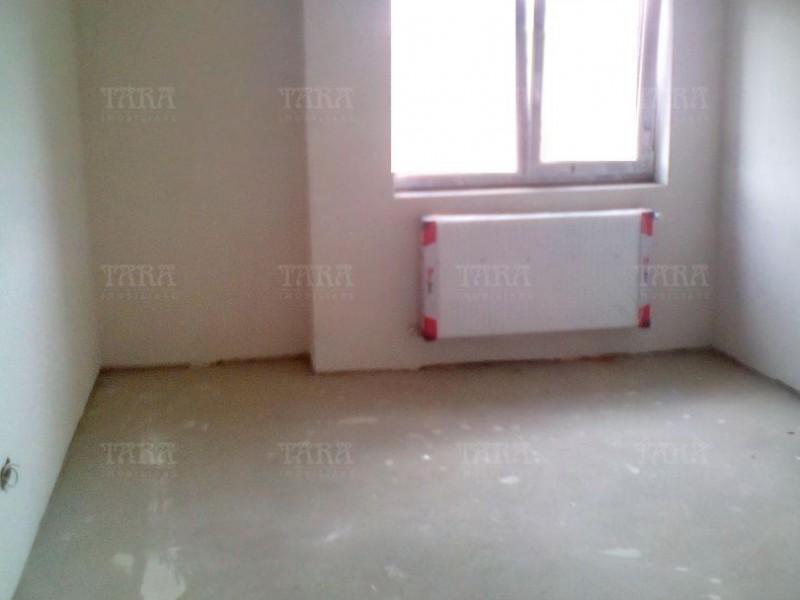 Apartament Cu 2 Camere Floresti ID V542444 1