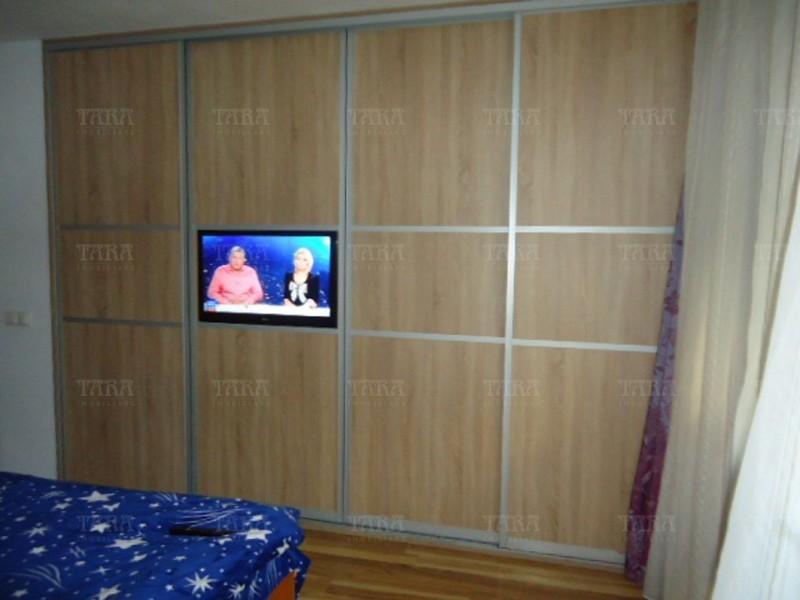 Apartament Cu 1 Camera Floresti ID V830739 5