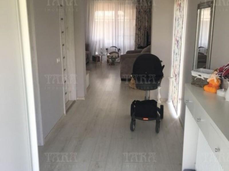 Casa Cu 4 Camere Floresti ID V553238 3