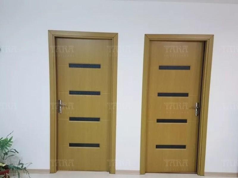 Apartament Cu 3 Camere Floresti ID V708794 4