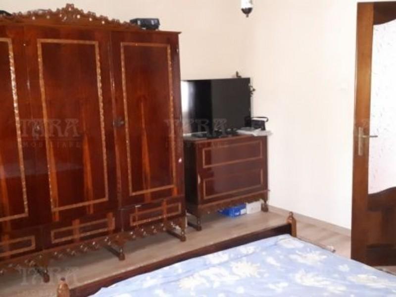 Apartament Cu 3 Camere Marasti ID V549783 2