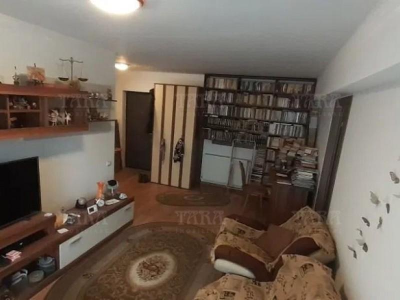 Apartament Cu 2 Camere Floresti ID V1091203 3