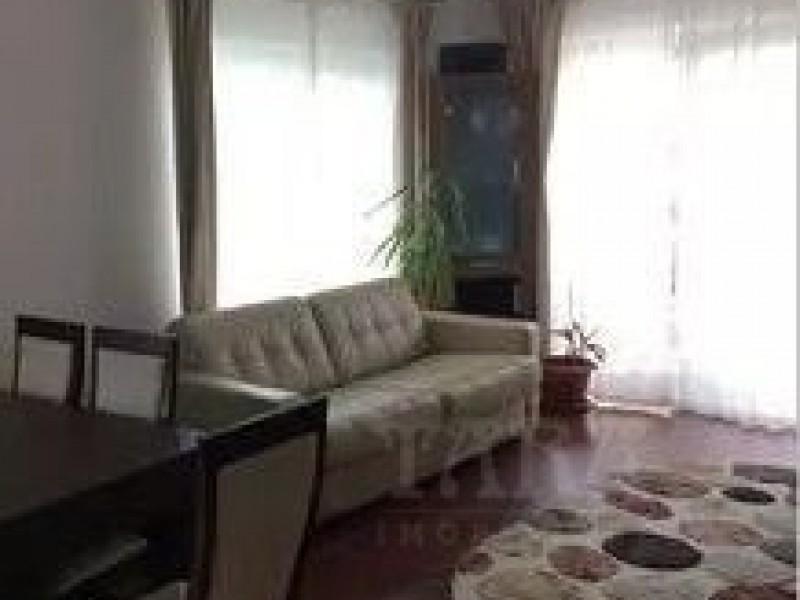 Apartament Cu 3 Camere Floresti ID V618430 3