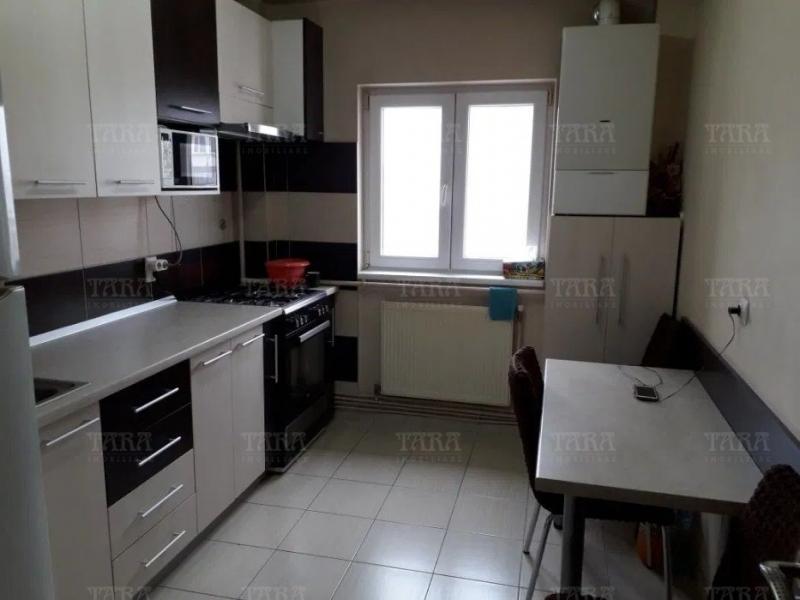 Apartament Cu 3 Camere Marasti ID V944950 1