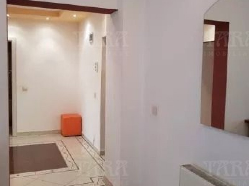 Apartament Cu 2 Camere Marasti ID V593540 5