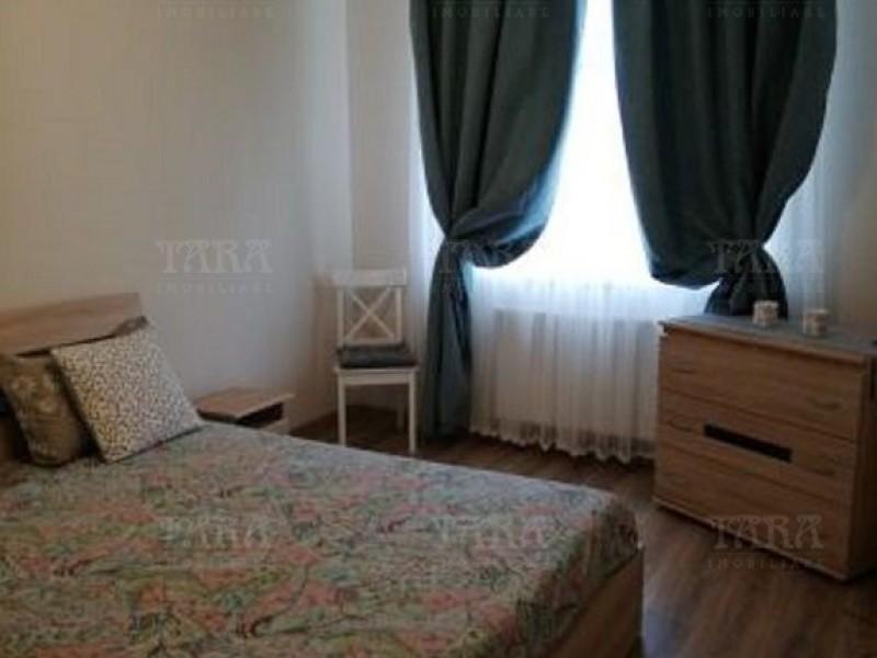 Apartament Cu 2 Camere Floresti ID I831991 4