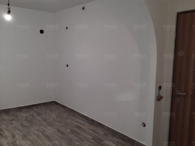Apartament Cu 3 Camere Manastur ID V1082627 3
