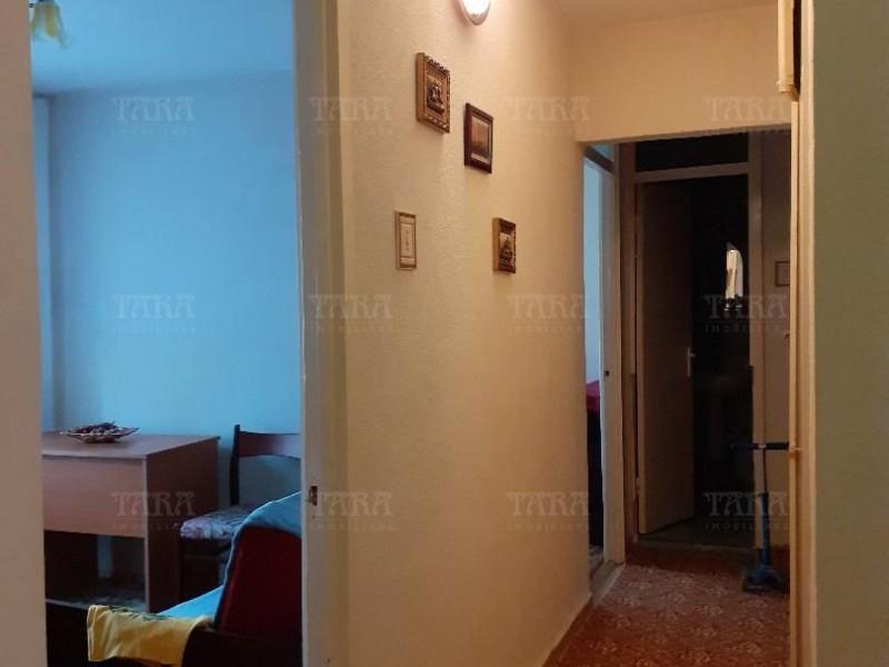 Apartament Cu 4 Camere Manastur ID V850287 12