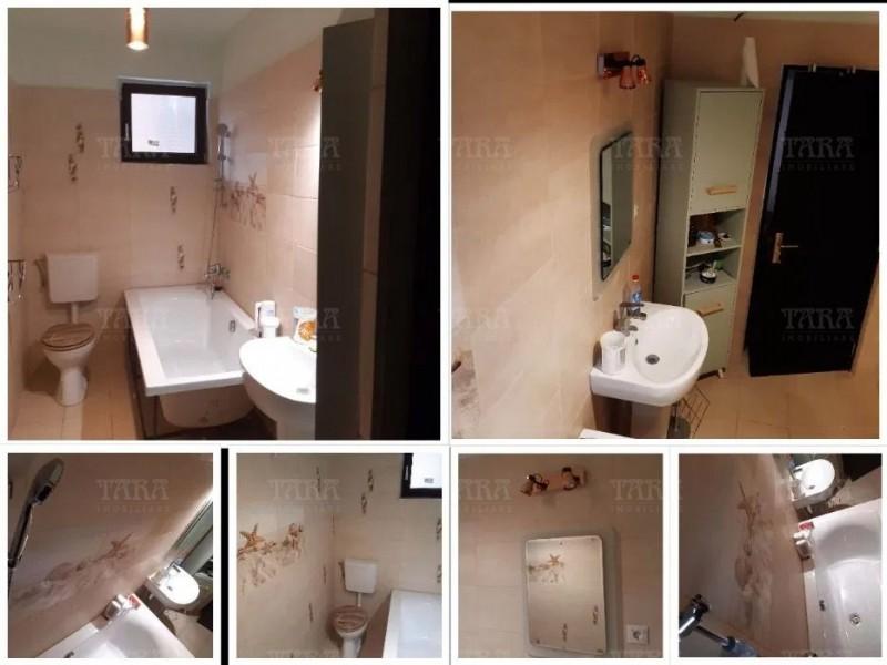 Casa Cu 4 Camere Floresti ID V1069312 6