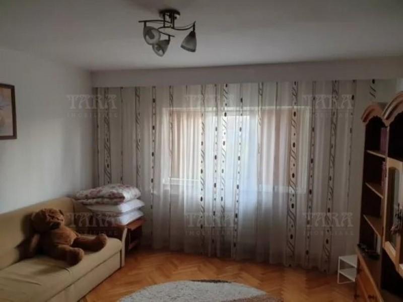 Apartament Cu 3 Camere Manastur ID V794781 2