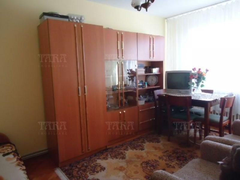 Apartament Cu 3 Camere Manastur ID V158172 6