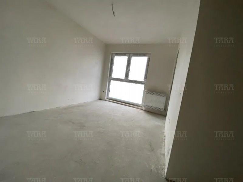 Apartament Cu 3 Camere Andrei Muresanu ID V1111134 5