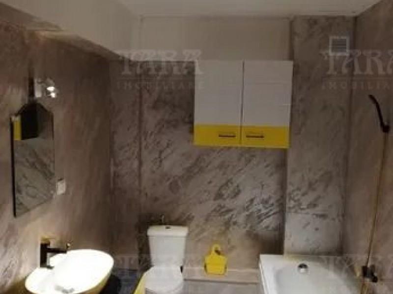 Apartament Cu 2 Camere Baciu ID V851738 9