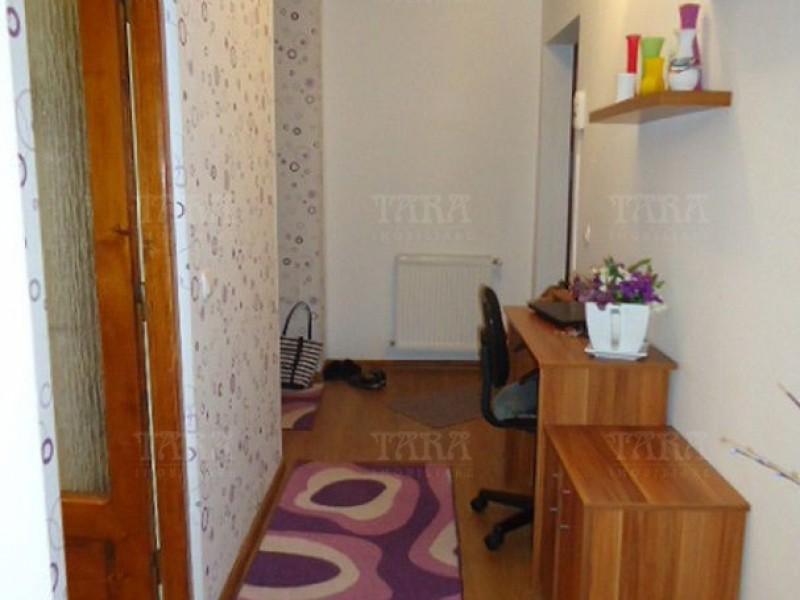 Apartament Cu 1 Camera Floresti ID V830133 7