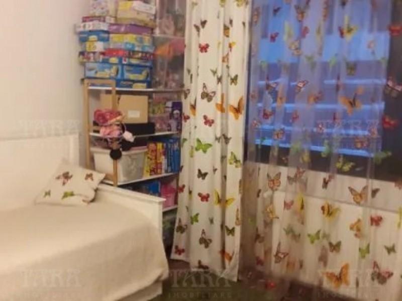 Apartament Cu 2 Camere Borhanci ID V521939 6