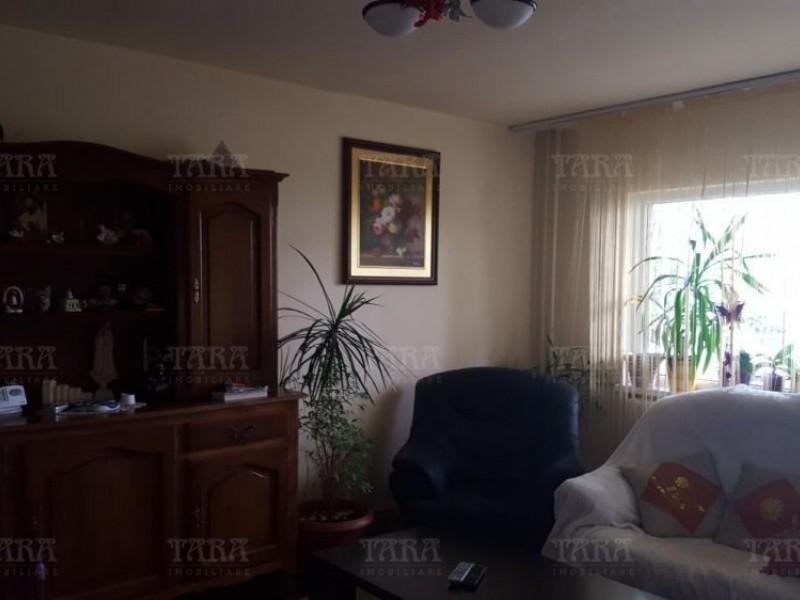 Apartament Cu 4 Camere Marasti ID V327936 1