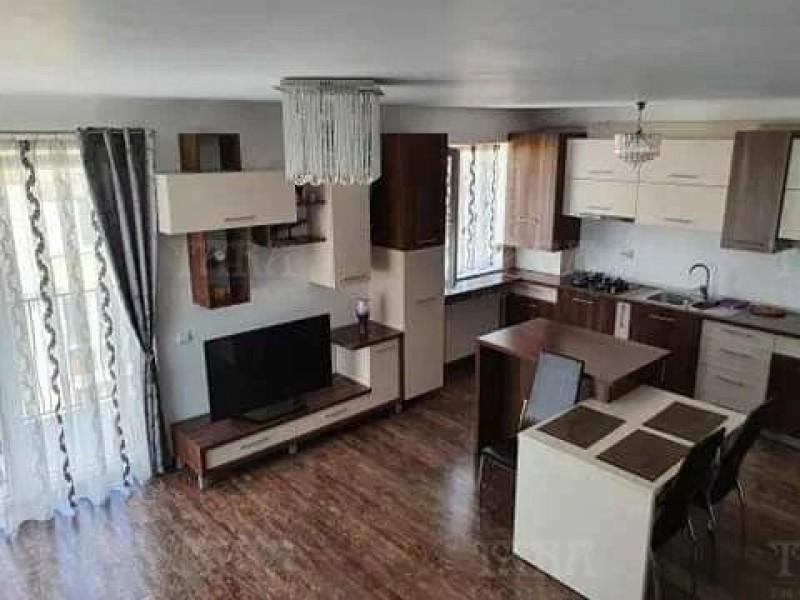 Apartament Cu 2 Camere Floresti ID V1032352 3