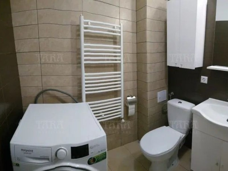 Apartament Cu 2 Camere Iris ID V846763 6