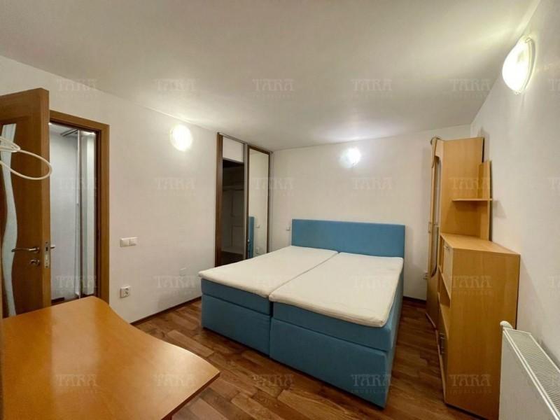 Apartament Cu 3 Camere Semicentral ID I303716 4