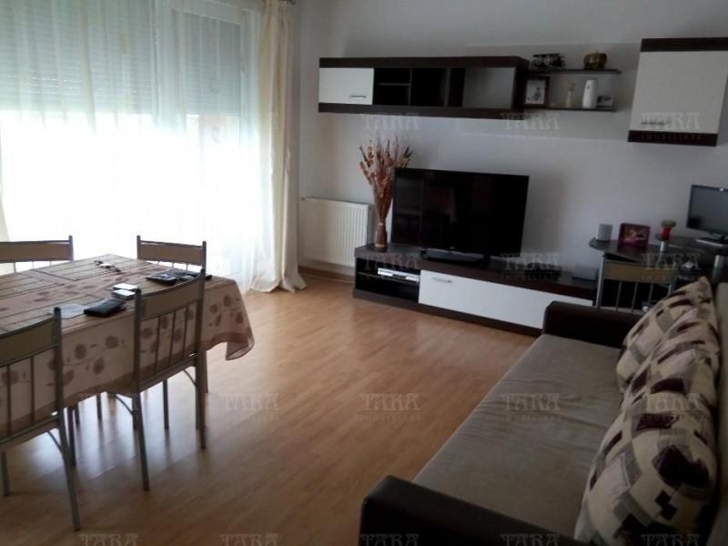 Apartament Cu 2 Camere Floresti ID V294332 1