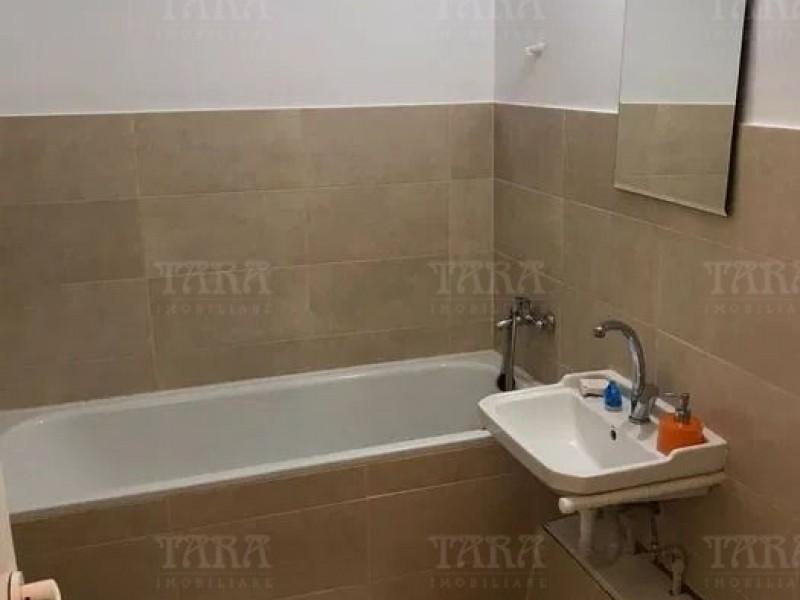 Apartament Cu 2 Camere Zorilor ID V1332764 7