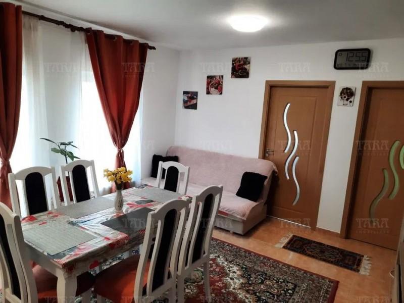 Apartament Cu 2 Camere Floresti ID V1176973 1