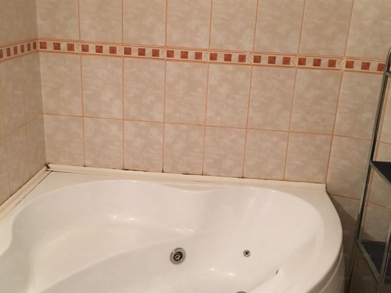 Apartament Cu 2 Camere Buna Ziua ID I281235 15