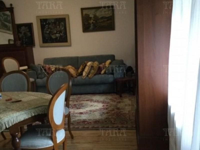 Casa Cu 2 Camere Gheorgheni ID V362048 4
