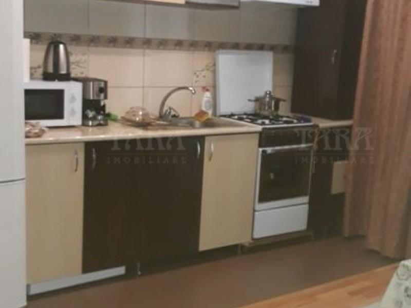 Apartament Cu 2 Camere Floresti ID V1067005 1