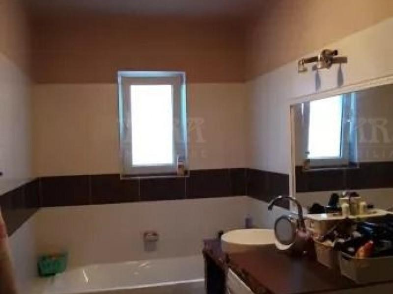 Apartament Cu 2 Camere Floresti ID V840530 7