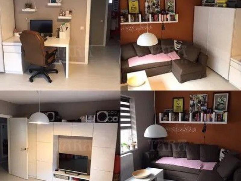 Apartament Cu 2 Camere Buna Ziua ID V850481 1