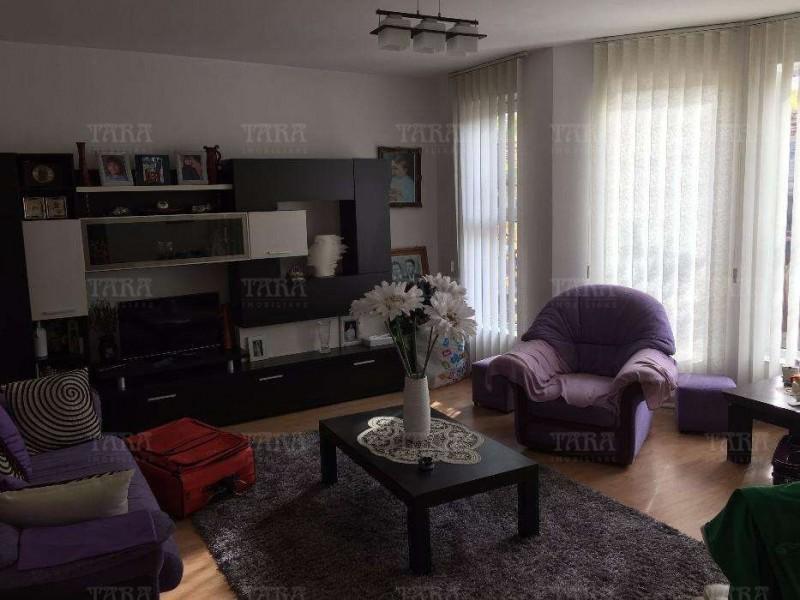 Casa Cu 5 Camere Someseni ID V485576 4