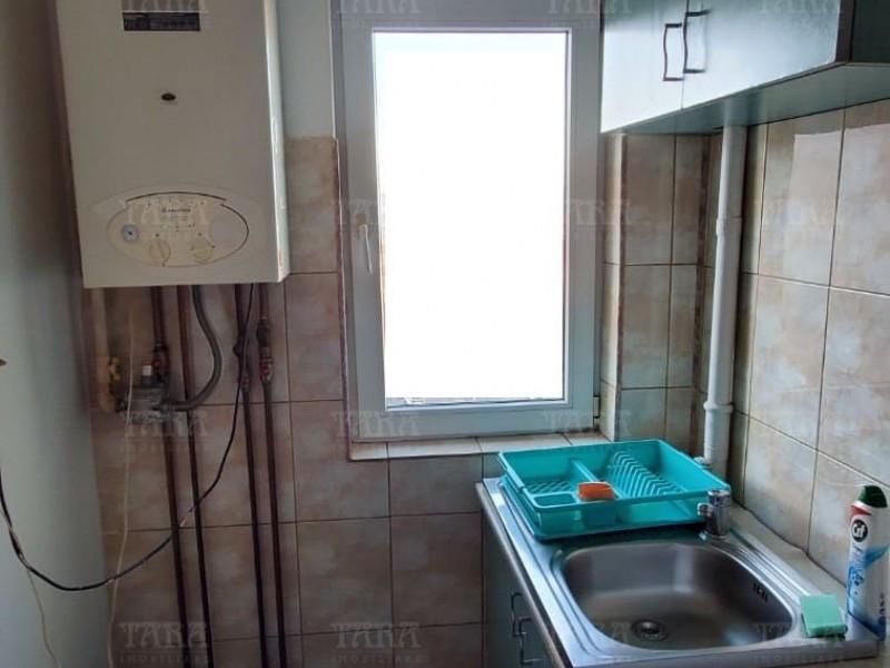 Apartament Cu 2 Camere Manastur ID I848993 3