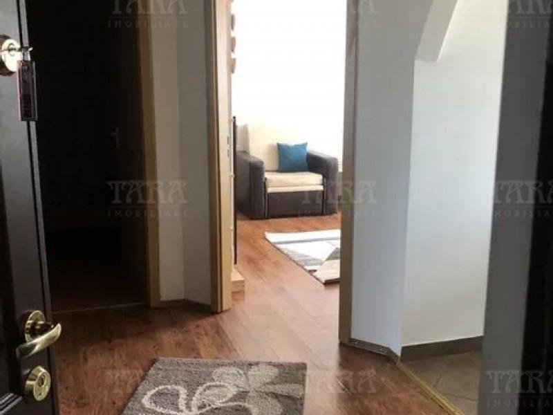 Apartament Cu 1 Camera Gheorgheni ID V1056183 6