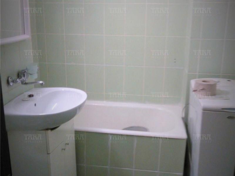 Apartament Cu 2 Camere Manastur ID V1142284 10