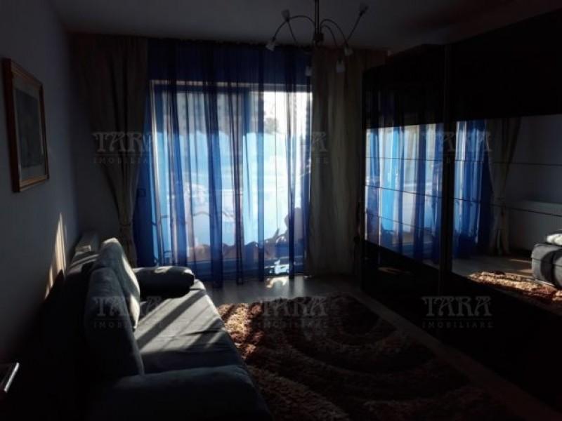 Apartament Cu 3 Camere Floresti ID V735087 4