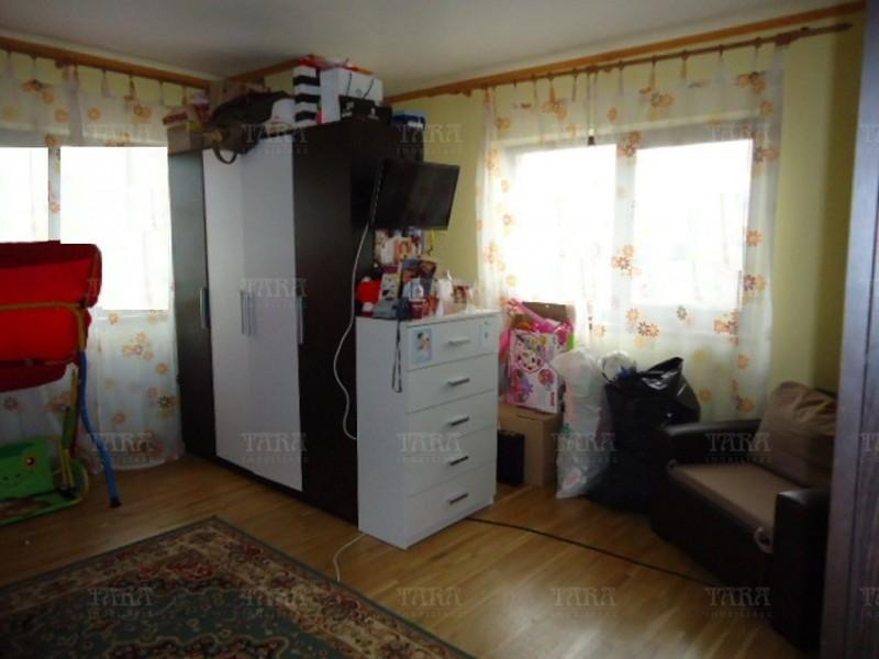 Apartament Cu 2 Camere Floresti ID V714360 5